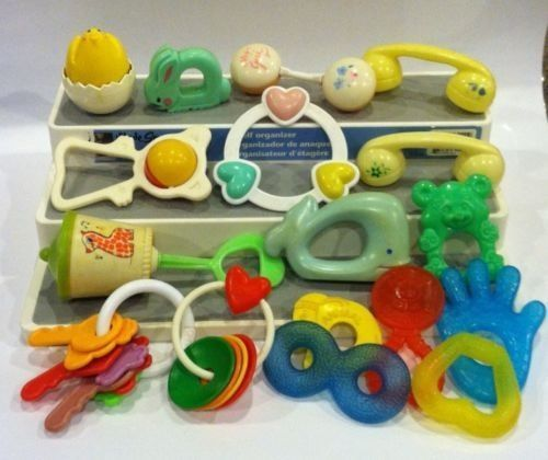 80s Baby Toys The Good Old Days 80s 90s Childhood Childhood