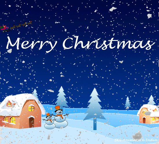 Freelance 2d Cartoon Animation And Illustration Artists Christmas Cards Free Ecards