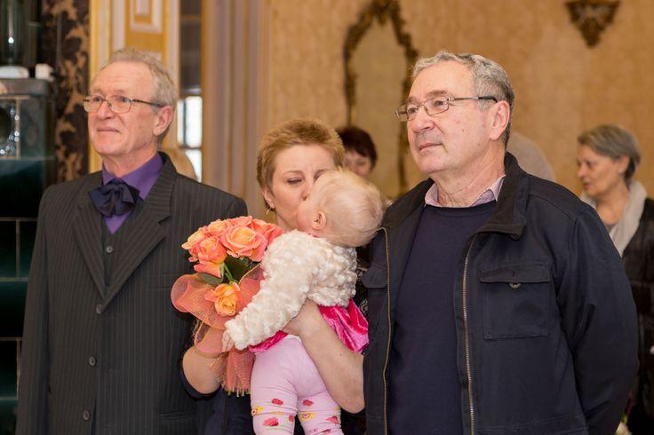 cununie-theo-gianina-014 Fotograf Nunta Bucuresti, servicii foto-video nunta botez, evenimente. www.fotovideonuntabucuresti.ro