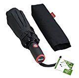 Best Compact Umbrellas at http://ift.tt/2nXwDzy