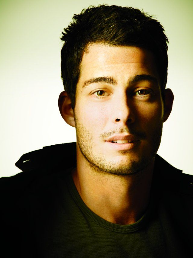 Brian Hallisay | Pictures & Photos of Brian Hallisay - IMDb  He is such a beautiful man. And his woman is just as beautiful!
