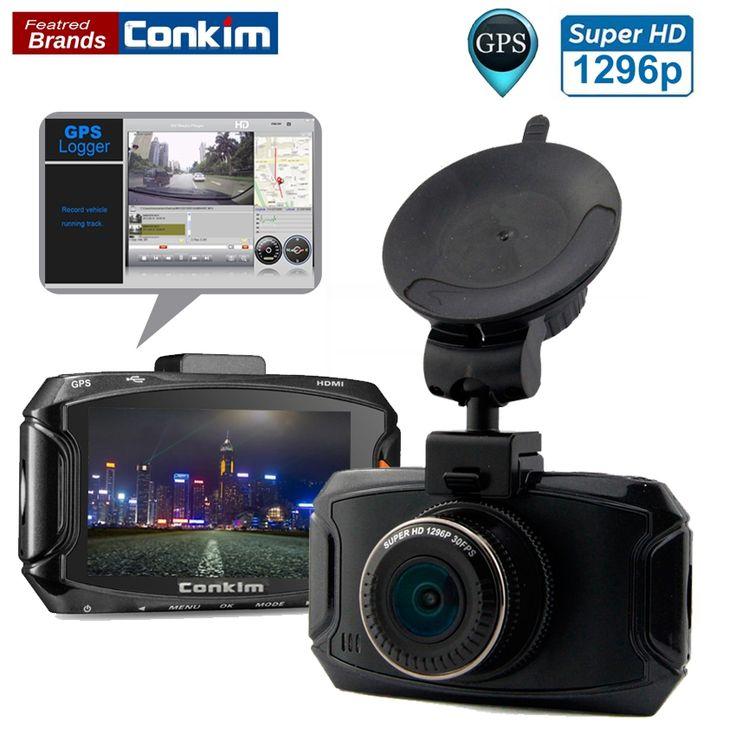 Видеорегистратор video-spline hd-ir6 720 цена bestdvr-405 видеорегистратор на 4 канала класс professional