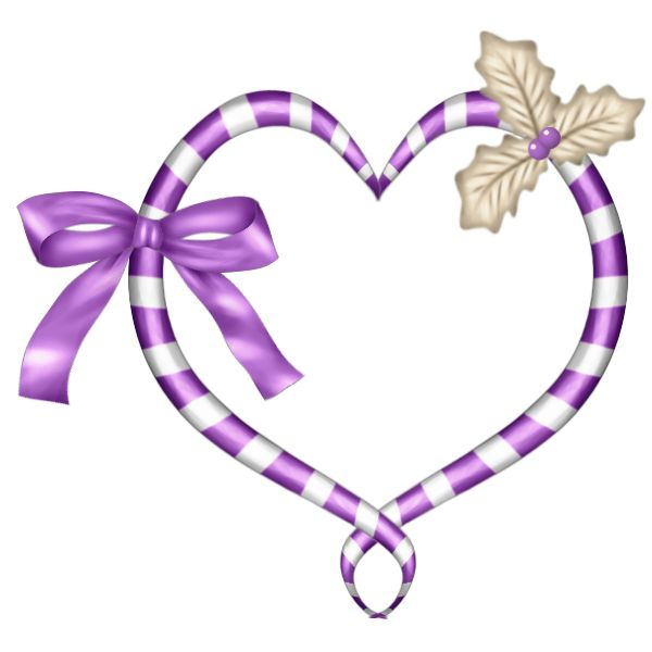 Purple Heart Medal Clipart | www.imgkid.com - The Image ...