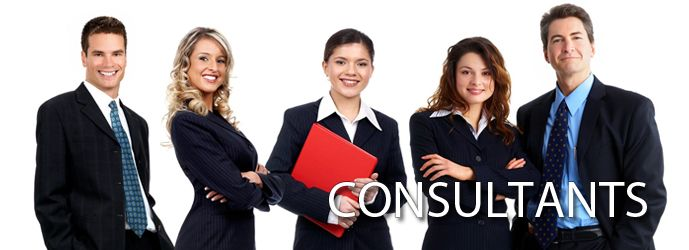 Jobsdhamaka is most reputed jobs portal for Consultant Jobs and also providing various jobs and vacancies for freshers and experienced in Consultant Jobs in India.