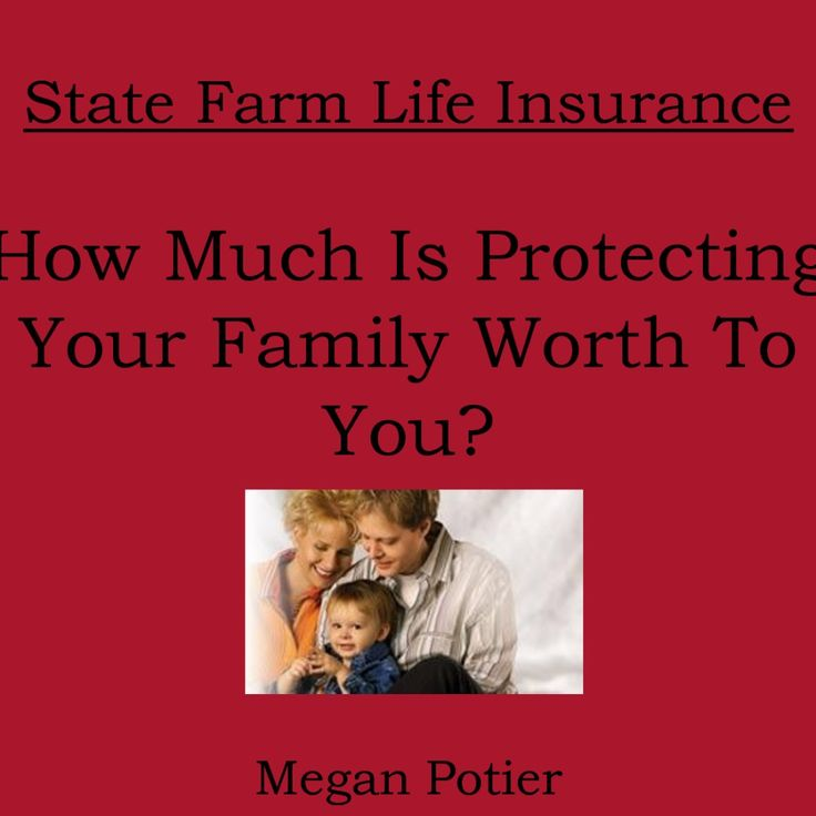 State Farm Quote 193 Best State Farm Images On Pinterest  Life Insurance Quotes