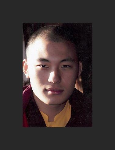 His Eminence Kalu Rinpoche Precious Teaching on Empowerment   IRIS Song