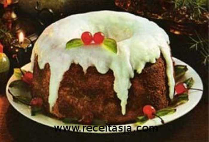 Aprenda a fazer Torta Noite de Natal de maneira fácil e económica. As melhores receitas estão aqui, entre e aprenda a cozinhar como um verdadeiro chef.