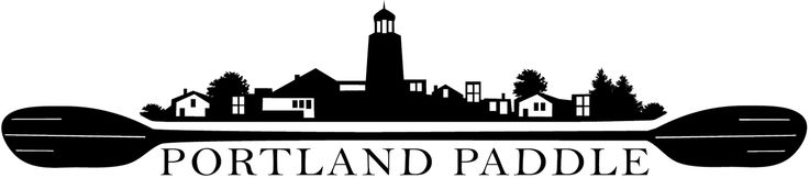Portland Paddle - kayak , sup, paddle board , rentals and tours, Portland  and the Casco Bay area, Maine