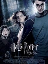 Harry Potter Serisi izle, Harry Potter Filmleri izle