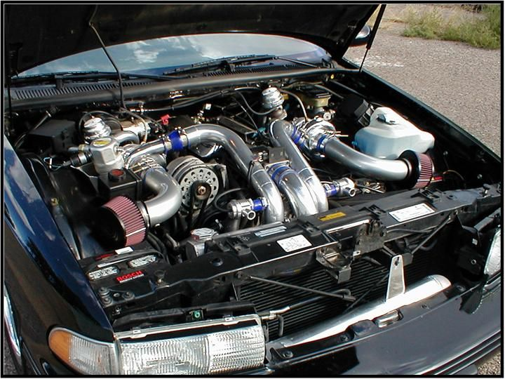 2318 Best Engines Images On Pinterest Performance