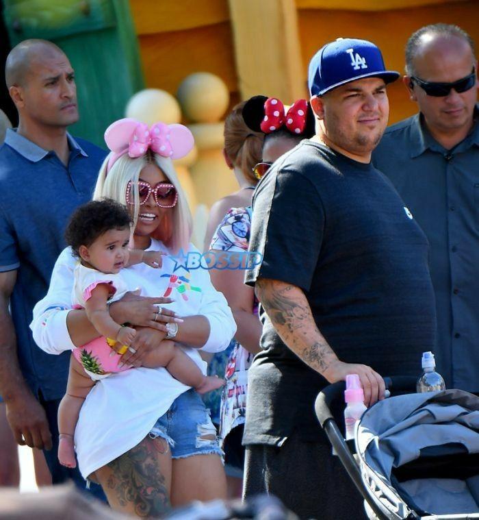Pin By Olia Haynes On Black Chyna Baby Mama Drama Dream Kardashian Bad Parents
