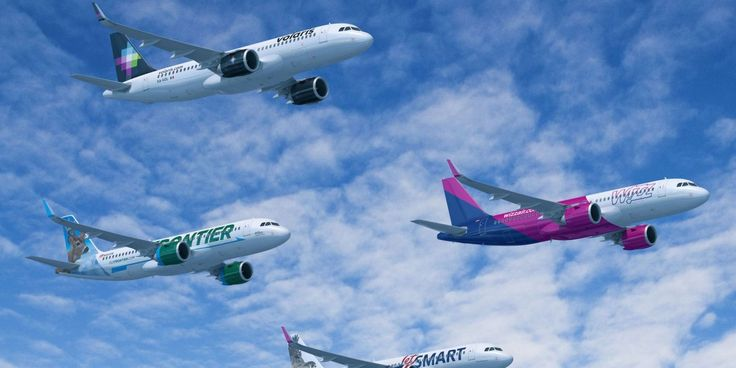 Airbus is going all-out to beat Boeing in the race to sell the most planes in 2017...  #unlocking #phone #iphone #software #app #mobile #cellphone #acer #alcatel #blackberry #ericsson #htc #huawei #mitsubishi #motorola #nec #lg #nokia #lumia #philips #sagem #dell #dellinspiron #delllatitude http://www.businessinsider.com/airbus-boeing-sales-race-2017-12?amp%3Butm_medium=referral&utm_campaign=crowdfire&utm_content=crowdfire&utm_medium=social&utm_source=pinterest