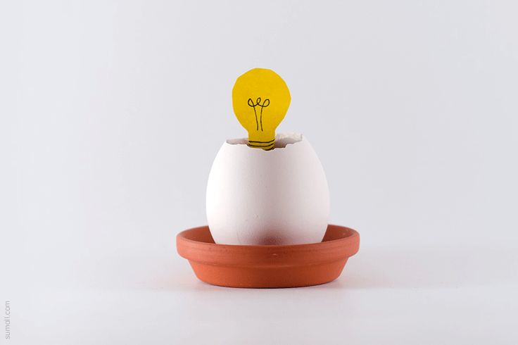 sumall_idea_hatch_egg_bright.png