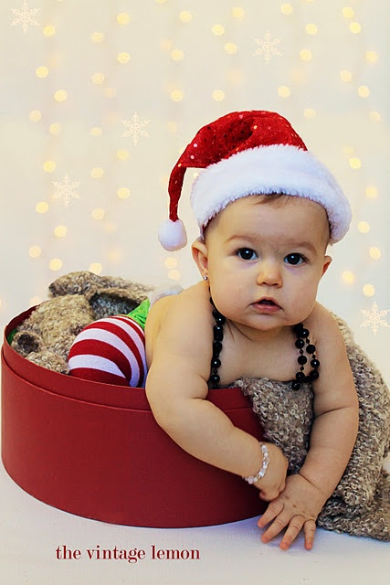 1822 best kids images on pinterest xmas xmas pics and christmas images. Black Bedroom Furniture Sets. Home Design Ideas