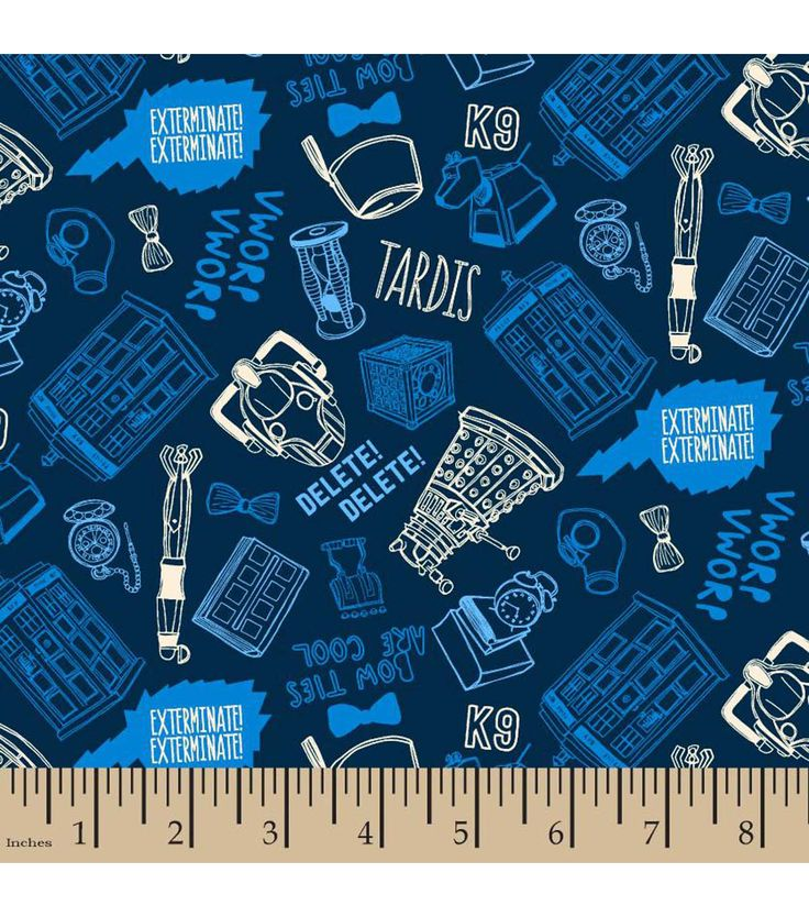29 best Fabric: Geek images on Pinterest | Cotton fabric, Ann and ...