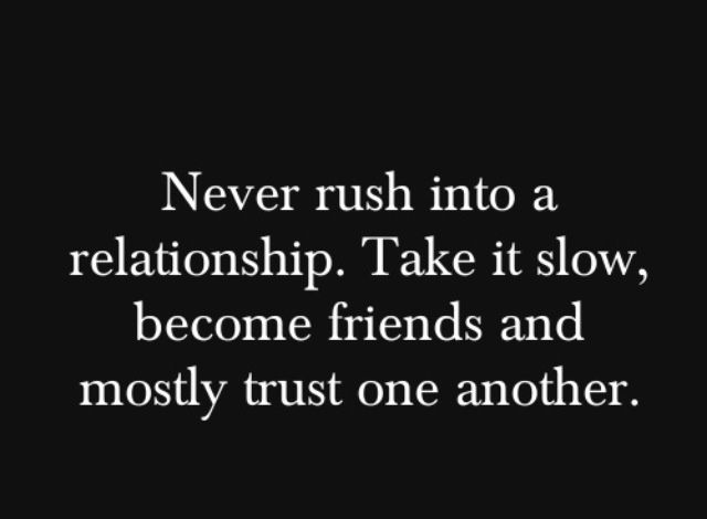 Friends Become Lovers Quotes: Best 25+ Christian Relationship Quotes Ideas On Pinterest