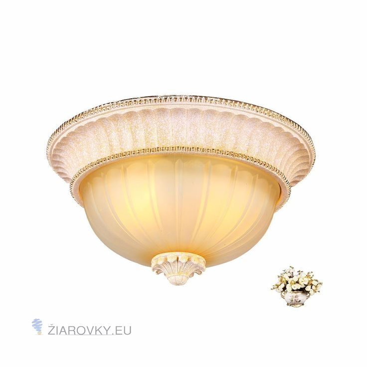 dekoračné svietidlo, elegantné svietidlá, elegantné svietidlo, exkluzívne svietidlá, exkluzívne svietidlo, kupelnove svietidlá, kupelnove svietidlo, luxusná lampa, Luxusné stropné svietidlo, luxusné svietidlo, Luxusné závesné svietidlá, luxusné závesné svietidlo, maľované svietidlá, maľované svietidlo, moderné svietidlá, moderné svietidlo, prémiové svietidlá, prémiové svietidlo, Ručná maľba, Sklenené tienidlo, stropne svietidla, stropné svietidlo, štýlové svietidlá, štýlové svietidlo…