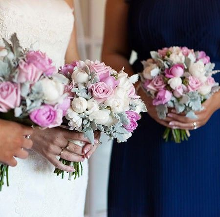 Awesome Wedding Flowers Online Packages Https Www Floralwedding