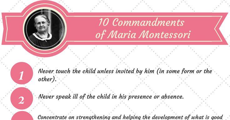 10 com of maria montessori style 1.pdf
