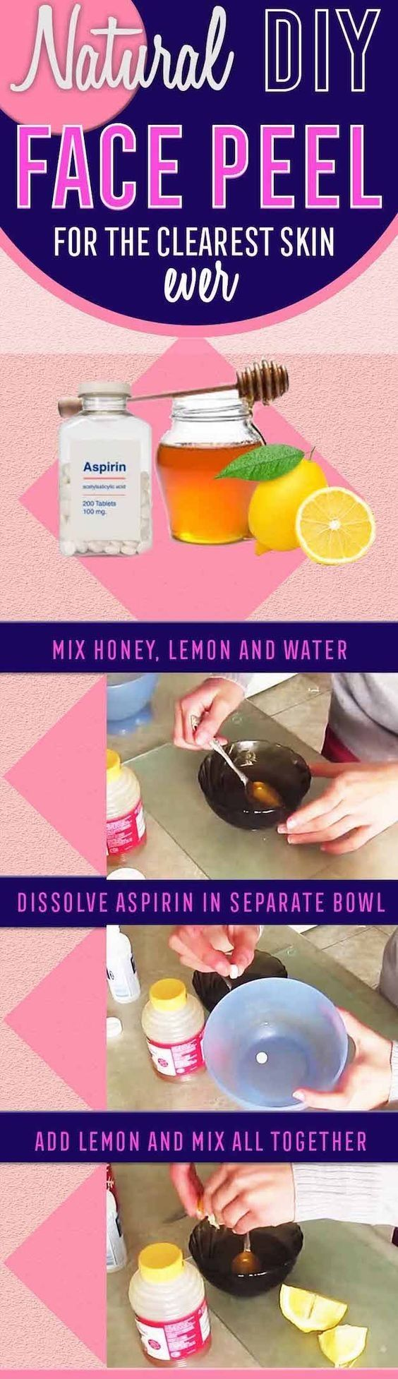 how to get rid of blackheads on your nose,  how to get rid of blackheads at home,  how to get rid of blackheads on chin,  how to get rid of blackheads diy,  blackheads removal products,  how to get rid of blackheads on cheeks,  how to get rid of blackheads fast,  how to remove blackheads from nose permanently,