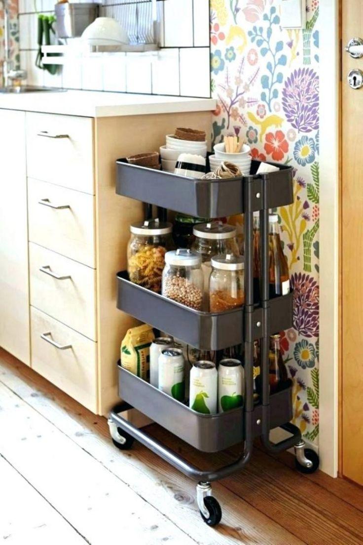 portable kitchen cabinets malaysia | ikea dan utilitas
