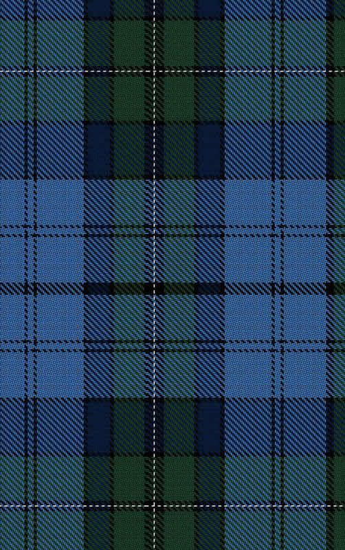 April 6, National Tartan Day. Go to http://www.welsh-tartan.com/tartan-finder.php to find your family tartan!
