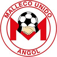 CD Malleco Unido - Chile - - Club Profile, Club History, Club Badge, Results, Fixtures, Historical Logos, Statistics