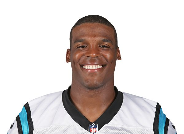 Get the latest news, stats, videos, highlights and more about Carolina Panthers quarterback Cam Newton on ESPN.com.  T 1/4 CT FB Feb 4, 2017