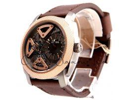 ceas-barbatesc-fossil-me1122-mechanical-twist