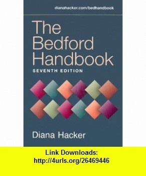 ebook Beyond Webcams: an introduction