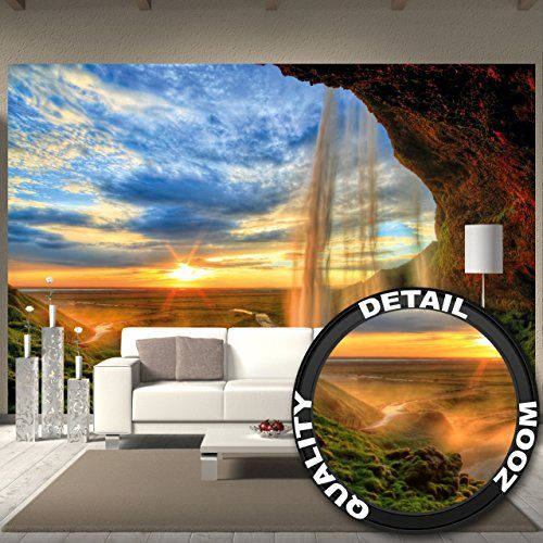 1000 ideas about poster xxl mural on pinterest for Poster mural xxl