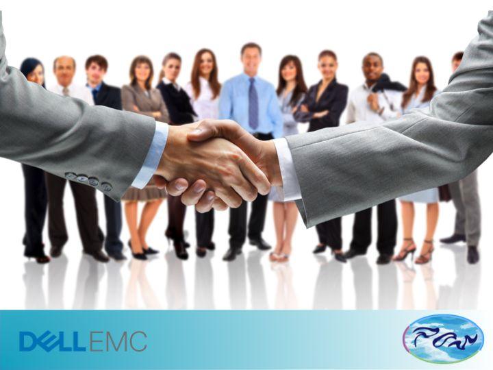 EQUIPO DE COMPUTO Y SERVICIOS DE TECNOLOGÍA PARA EMPRESAS. En Focus On Services, desde nuestro personal operativo, administrativo y de Dirección, asumimos el compromiso de trabajar de acuerdo a las necesidades de nuestros clientes, enfocando nuestro desempeño al cumplimiento de las Normas Nacionales e Internacionales de Calidad. Para conocer los servicios que podemos ofrecerle, le sugerimos ingresar a nuestra página en internet www.focusonservices.com.  #FocusOnServices