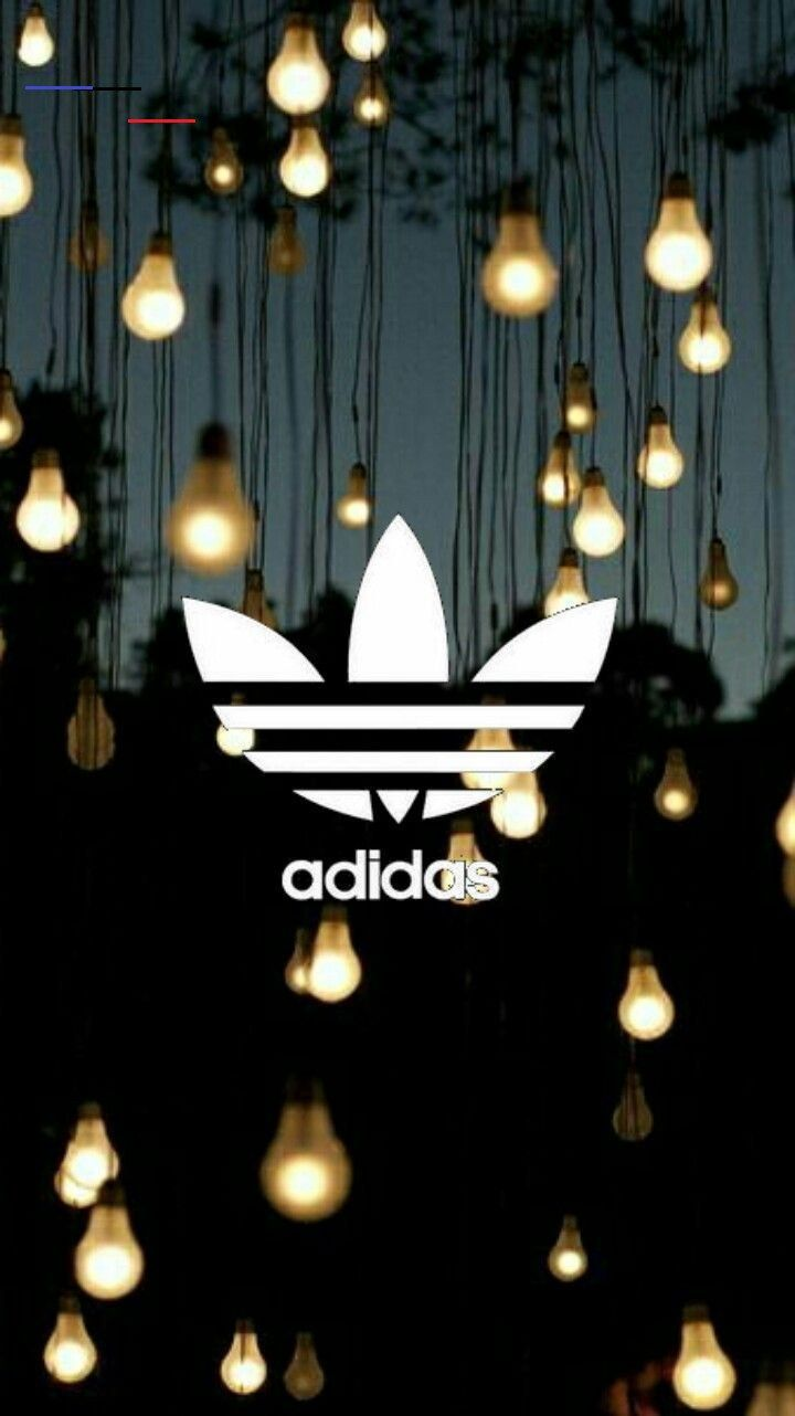 #wallpaperpatterns in 2020 | Adidas wallpaper iphone ...
