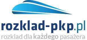 rozkład-pkp.pl   rozkład dla każdego pasażera