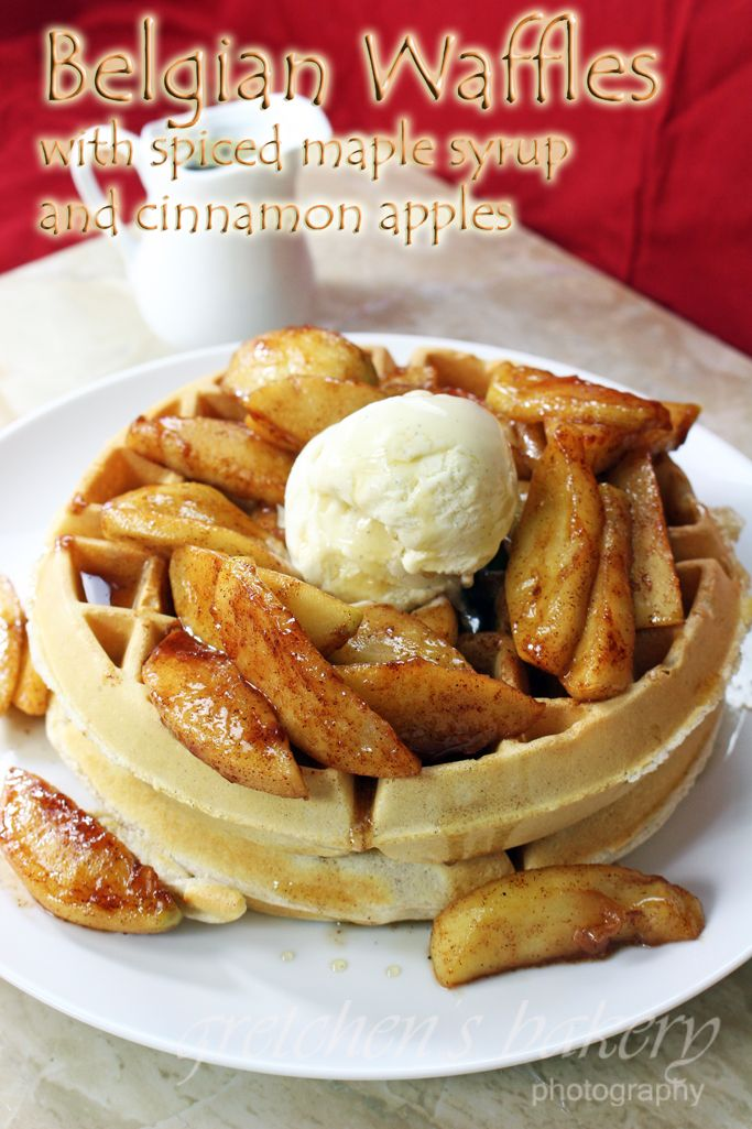 this waffle recipe is make about 10 waffles quick and easy waffle ...