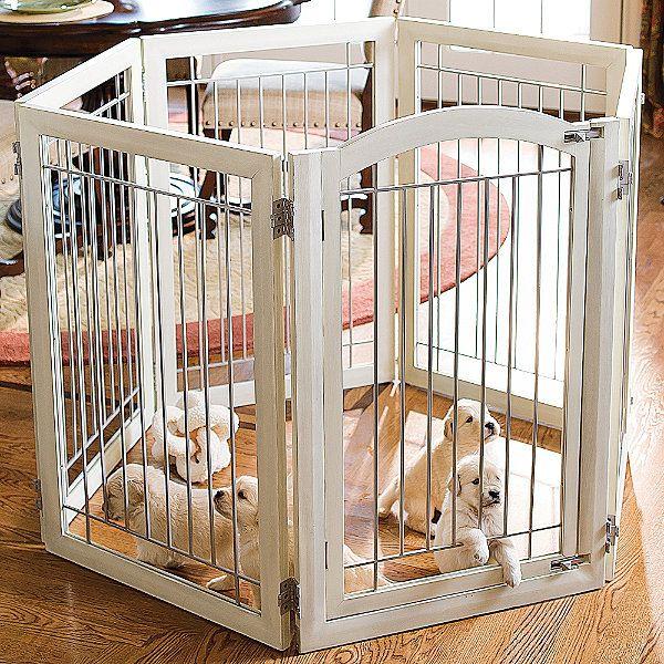 40 Best Pets Images On Pinterest Pet Gate Pet Supplies