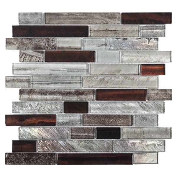 Floor And Decor Glass Tile 58 Best Decorative Materials Images On Pinterest  Glass Tiles