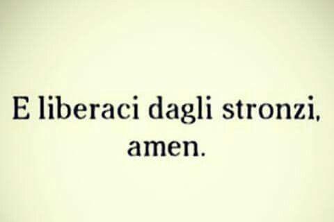 La preghiera quotidiana ...