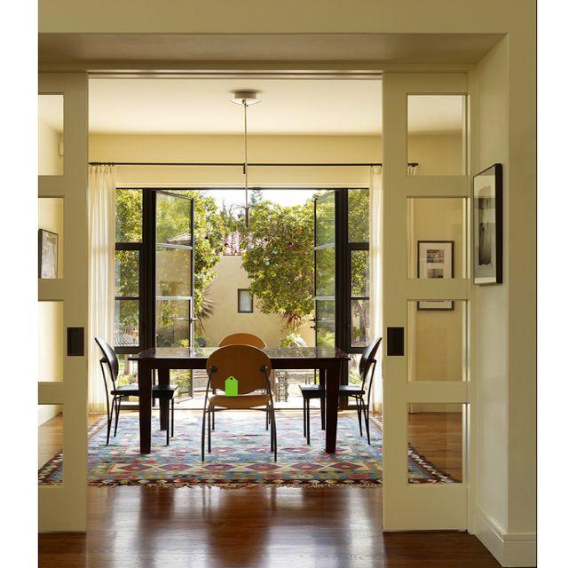 175 Best Bronze Copper Steel Door Ideas Images On Pinterest