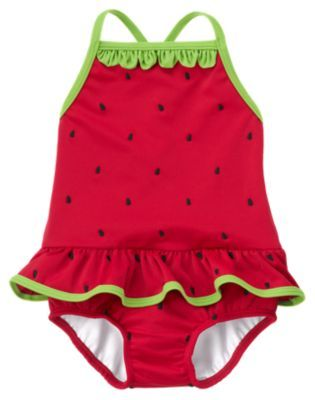 17 Best Images About Strawberry Shortcake Love On Pinterest Woodland Creatures Strawberry