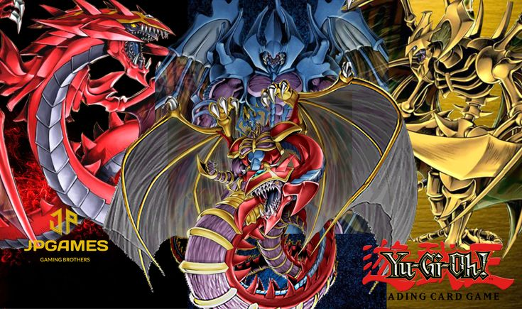 Details about yugioh sacred beasts themed custom playmat