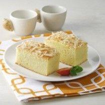CAKE TAPE Sajian Sedap
