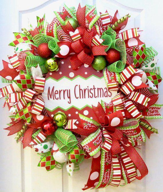 Christmas Wreaths With Corn Flakes Recipe Jazz Jackrabbit