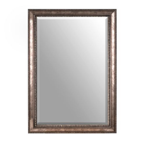 Best 25 Silver Framed Mirror Ideas On Pinterest Wall
