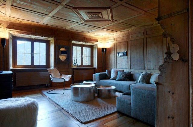 187 best best interior designers in switzerland images on for Interior design zurich switzerland