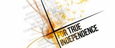 RIFF, Cinema indipendente a Roma, dal 3 all'11 aprile.    http://www.sulromanzo.it/blog/riff-il-cinema-indipendente-a-roma