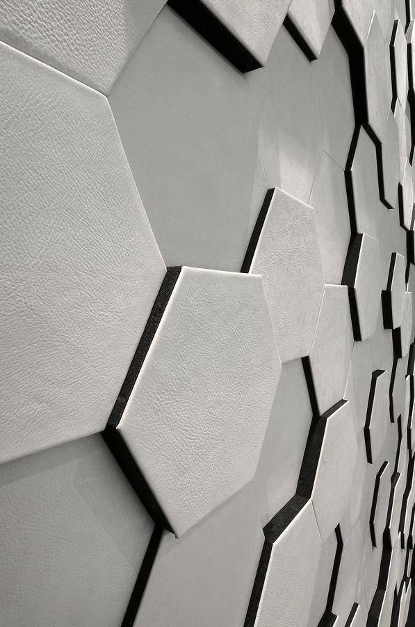 183 best penarik inspiration images on pinterest kiosk dome house and geometry. Black Bedroom Furniture Sets. Home Design Ideas