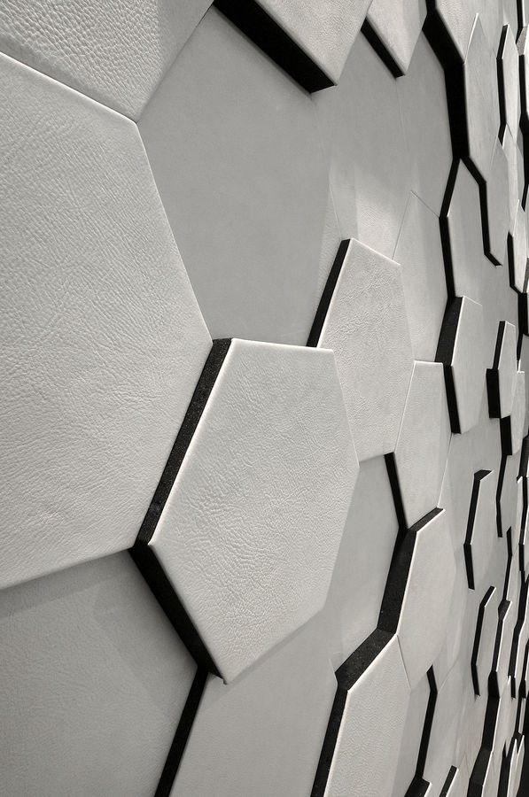 17 meilleures id es propos de panneaux muraux sur pinterest assiette mura - Panneaux muraux decoratifs design ...