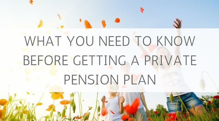 New Post has been published on https://qropscalculator.com/private-pension-plan/?utm_source=PN&utm_medium=Pinterest&utm_campaign=SNAP%2Bfrom%2BQROPSCalculatorWhat You Need To Know Before Getting A Private Pension Plan    Table Of ContentsWhat You Must Know About Private PensionsWhat Are The Advantages Of A Private Pension PlanWhat Are The DisadvantagesCan I GetMore Than One?Eligibility CriteriaShopping For The RightSchemeConclusion About Private Pension Plans