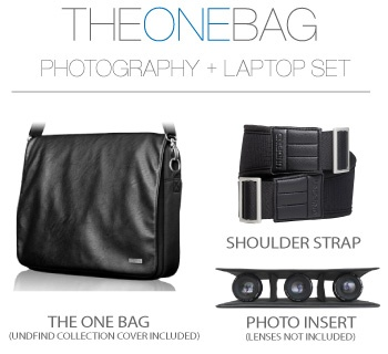 Introducing the One BagBags Version, Bags Matching, Bags Purcha, Shooters Bags, Bags 15, Laptops Bags, Cameras Bags, Bags 10, Interesting Bags